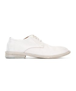 Marsèll | Lace-Up Shoes Mens Size 44 Leather