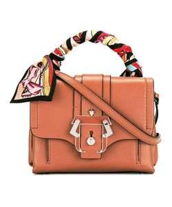 Paula Cademartori | Tote Bag Womens Calf Leather