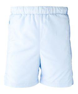 Cottweiler | Track Shorts Mens Size Xl Polyamide/Spandex/Elastane