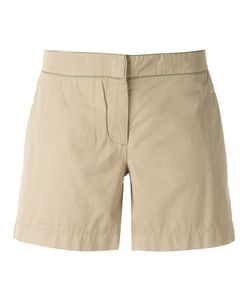 Vanessa Bruno Athé | Short Shorts Womens Size 36 Cotton