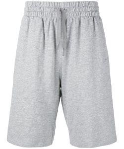 Ports   1961 Drawstring Sweat Shorts Mens Size Small Cotton