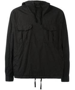 Stone Island Shadow Project | Front Pocket Anorak Mens Size Large