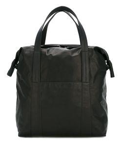 Maison Margiela | Classic Tote Bag Mens Leather