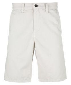 Rag & Bone | Bermuda Shorts Mens Size 33 Cotton