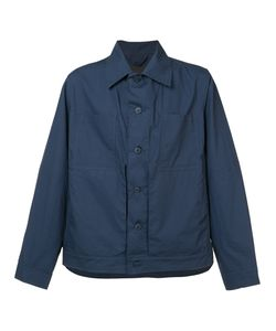 Craig Green | Shirt Jacket Mens Size Large Cotton