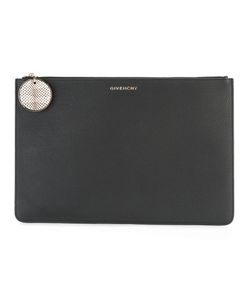 Givenchy | Pandora Clutch Womens Leather