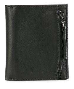 Maison Margiela | Flip Wallet Mens Leather