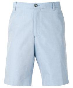 Kenzo | Chino Shorts Mens Size 50 Cotton