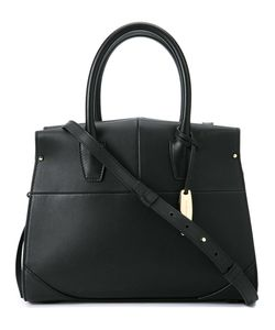 Narciso Rodriguez | Classic Tote Womens Calf Leather