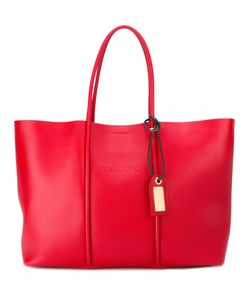 Tom Ford | Large Tote Bag Womens Calf Leather