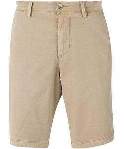 Boss Hugo Boss | Classic Chino Shorts Mens Size 46 Cotton/Spandex/Elastane