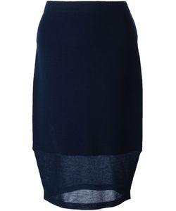 Carin Wester | Drew Pencil Skirt