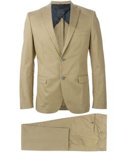 Claudio Tonello | Two Piece Suit