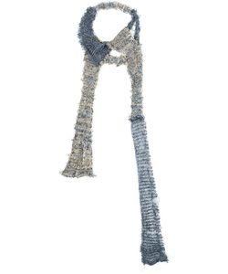 Vivienne Westwood Gold Label | Kitri Scarf
