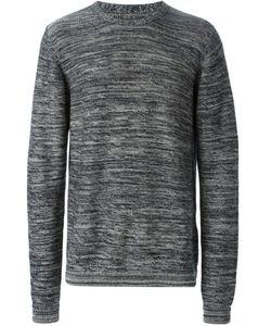 Local Firm   Akim Sweater