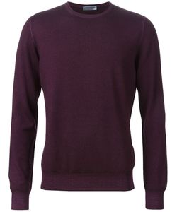 Vengera | Round Neck Sweater