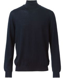 Vengera | Turtleneck Sweater