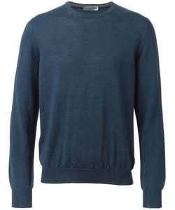 Vengera | Crew Neck Sweater