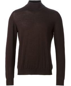 Vengera | Turtle Neck Sweater