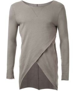 First Aid To The Injured | Phrenic Sweater
