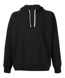 Second/Layer | Classic Hoodie