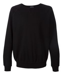 Exemplaire | Loose Fit Sweater