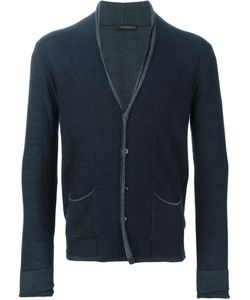 Jeordie's   Buttoned Cardigan