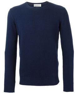 Della Ciana | Crew Neck Sweater