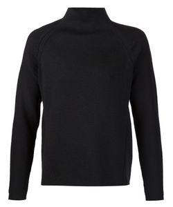 Abasi Rosborough | Ribbed Turtleneck Sweater