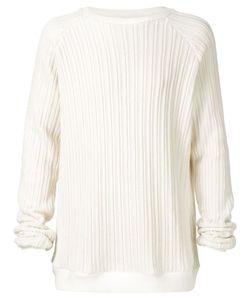 Judson Harmon | Lane Sweater