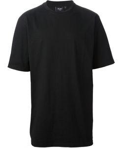 Mort X Swear | Logo T-Shirt