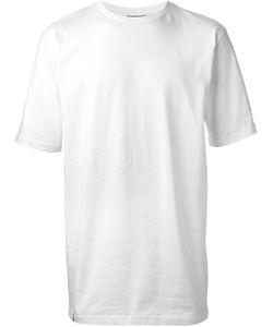 Mort X Swear | Mort Crown T-Shirt