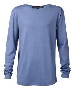 0dd. | Long Sleeve T-Shirt