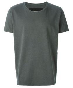 Local Firm   Felix T-Shirt