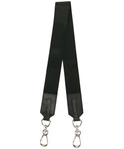 KTZ | Detachable Shoulder Strap Mens Nylon/Nickel