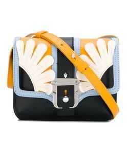 Paula Cademartori | Design Shoulder Bag Womens Leather