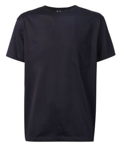 The Reracs | Round Neck T-Shirt
