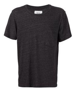 Fadeless   Patch Pocket T-Shirt