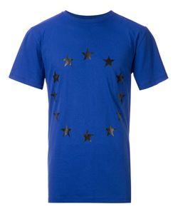 Études Studio   Europa Print T-Shirt