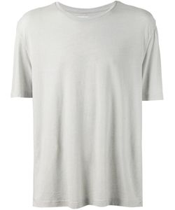 Fadeless   Boxy Fit T-Shirt