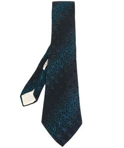 Givenchy | Vintage Dotted Tie Mens