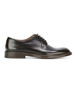 Doucal's | Derby Shoes Mens Size 42 Leather