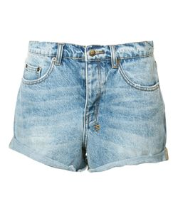 Ksubi | Denim Shorts Womens Size 27 Cotton