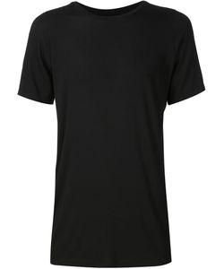 Judson Harmon | Jak T-Shirt
