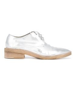 Marsèll | Pointed Shoes Womens Size 37 Leather