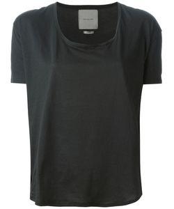 Local Firm   Vox T-Shirt