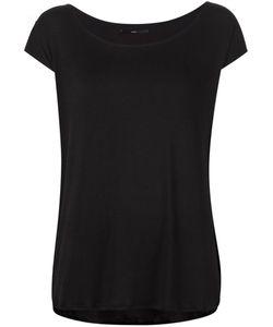 Fadeless   Scoop Neck T-Shirt