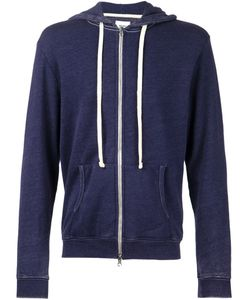 Fadeless   Burn Out Hoodie