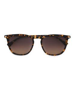 Mykita   Eska Sunglasses Adult Unisex Acetate/Stainless Steel