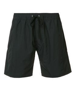 Julien David | Weightless Waterproof Shorts Size Xl Polyester